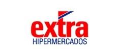Extra Hipermercados