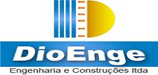 Construtora DioEng